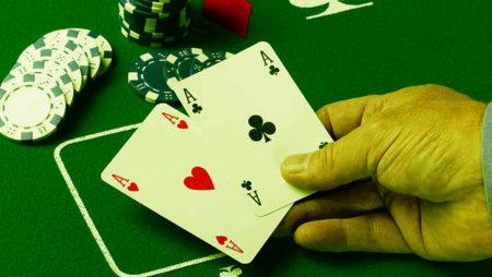 Reason to Employ the Basic Blackjack Strategy?