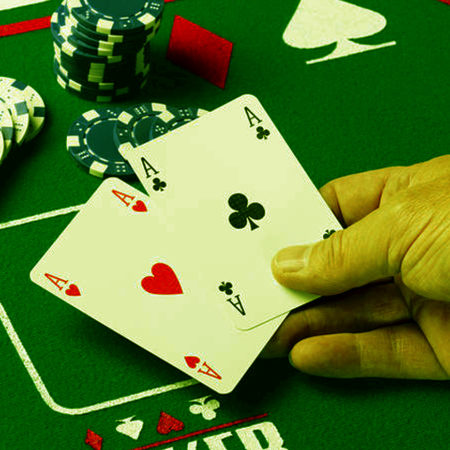 Reason to Employ the Basic Blackjack Strategy?