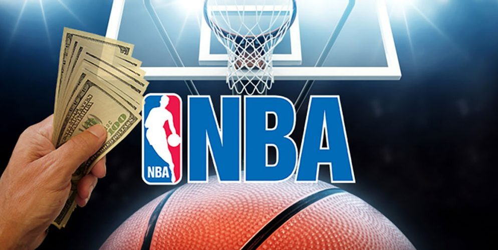 Betting Tips for NBA Games