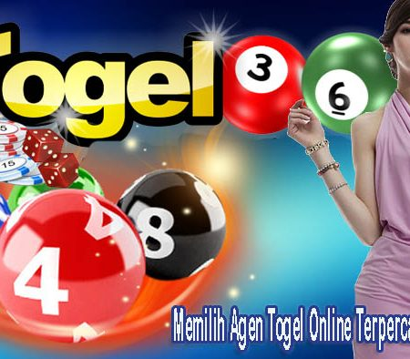 Togel And A Few Considerable Aspects For Playing It On Online Platform